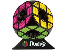 Rubik's Cube Void
