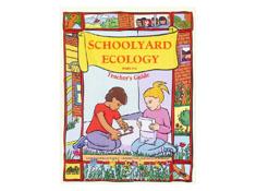 GEMS: Schoolyard Ecology