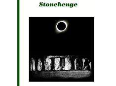 PASS: Stonehenge