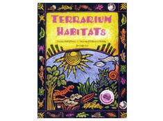 GEMS: Terrarium Habitats