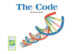 The Code - Seeds of Science