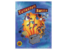 GEMS: Treasure Boxes