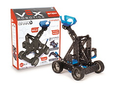Hexbug- Vex Catapult