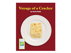 Voyage of a Cracker - Seeds of Science