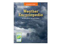 Weather Encyclopedia - Seeds of Science