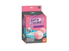Stemulators Bath Bomb