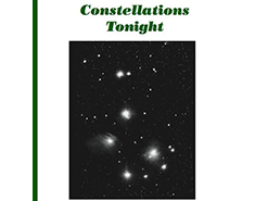 PASS: Constellations Tonight
