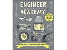 Engineer Academy