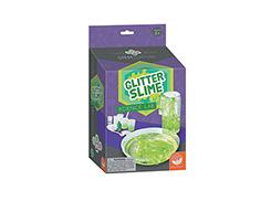 Stemulators Glitter Slime
