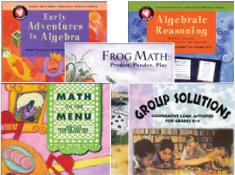 GEMS: Math Bundle