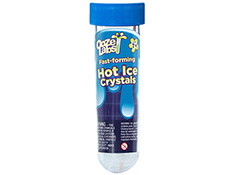 Ooze Labs - 2 Hot Crystals