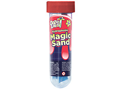 Ooze Labs - 3 Magic Sand