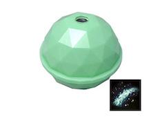 Projector Dome - Milky Way