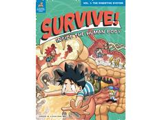Survive! Vol.1